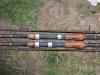 12-carp-nussbaum-12-215-lbs