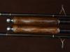 13-carp-nussbaum-12-25-lbs